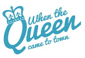 When-the-queen-came-to-town.jpg