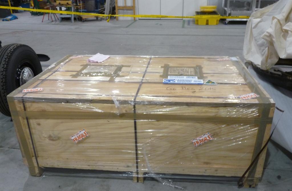 parcel-compressed