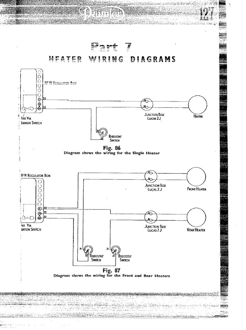 wiring-21