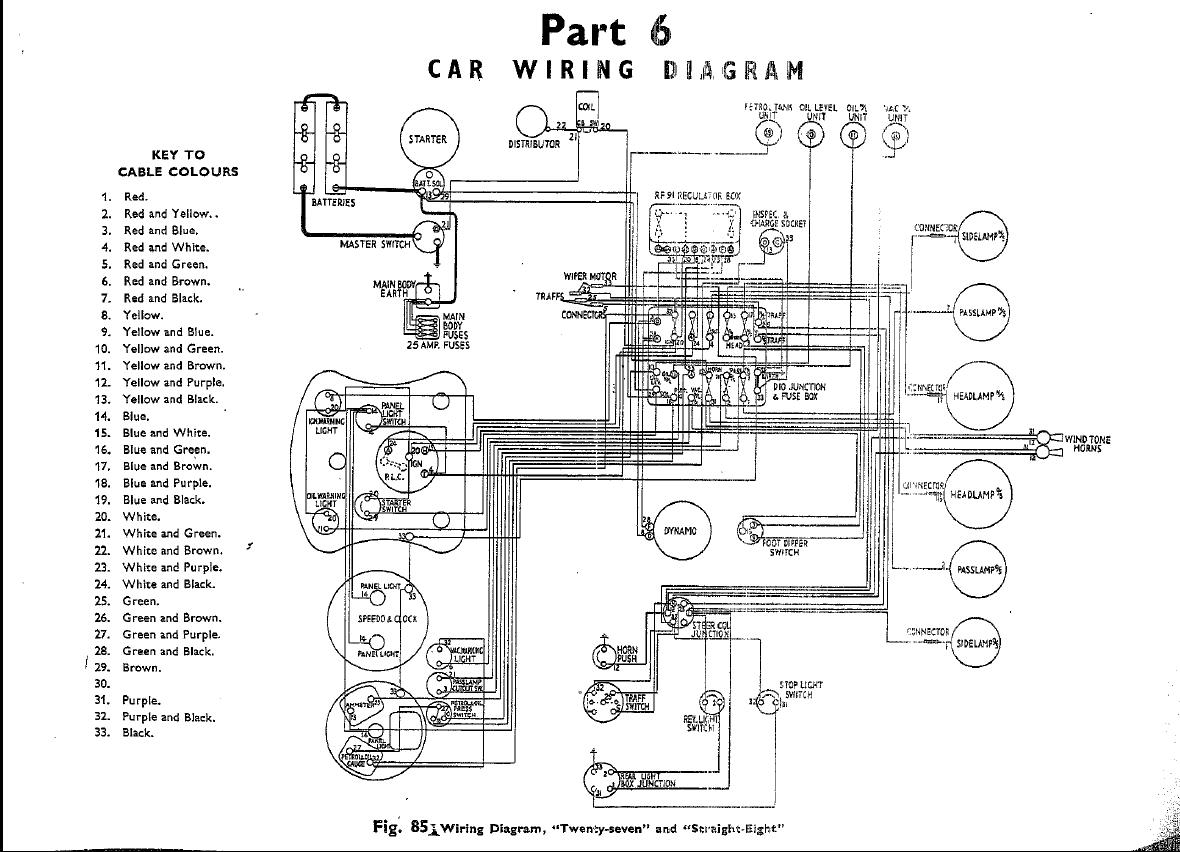 wiring-p1